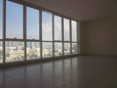 3 Bedroom Flat for Rent in Al Najda Street, Abu Dhabi - Paranormal Views  Duplex 3-BR Flat in Najda Street