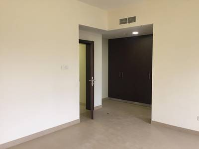 2 Bedroom Flat for Rent in Al Rawdah, Abu Dhabi - Classy Type  2-BR Apartment in Al Rawdah with all facilities
