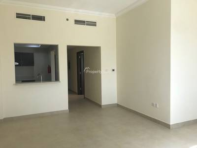1 Bedroom Flat for Rent in Jumeirah Village Circle (JVC), Dubai - NEW 1BR in 48K