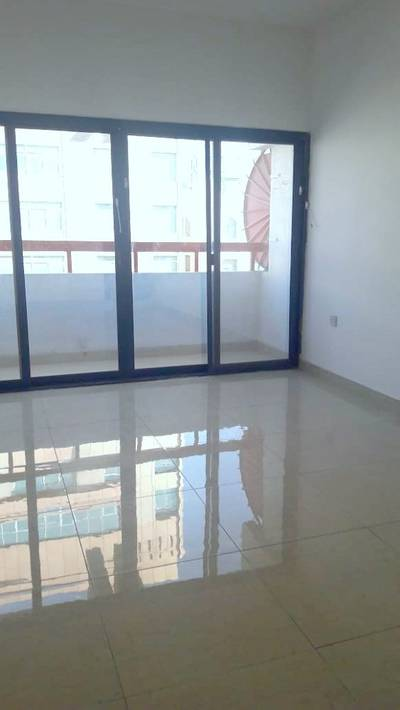 2 Bedroom Apartment for Rent in Mussafah, Abu Dhabi - STAFF ACCOMMODATION! 2BHK W/ 2 FULL BATH IN MUSSAFAH SHABIYA 12 NEAR UAE EXCHANGE