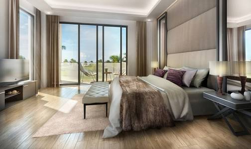 3 Bedroom Villa for Sale in Yas Island, Abu Dhabi - 10% Down payment. 0% service charge for 5 years. 0% Registration Fees.No Agency Fee