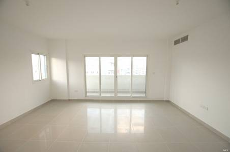 3 Bedroom Flat for Rent in Al Reef, Abu Dhabi -  Underground Parking
