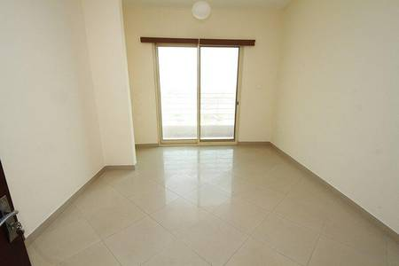 1 Bedroom Flat for Rent in Jumeirah Lake Towers (JLT), Dubai - 1 Bedroom for rent in Icon Tower JLT/Unfurnished