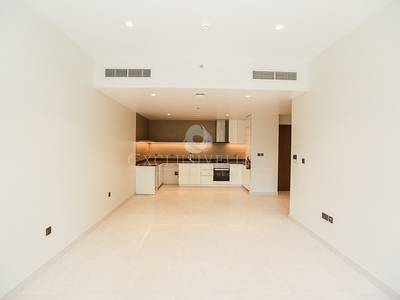2 Bedroom Apartment for Rent in Dubai Marina, Dubai - Great pool and gym - high quality finish