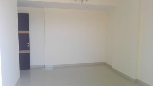 1 Bedroom Apartment for Rent in Al Warsan, Dubai - Upto 12 cheques 1 bhk in phase 4  just 42000/
