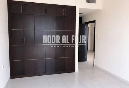 1 Bedroom Flat for Rent in Dubai Marina, Dubai - 1 B/R Balcony, Marina and Sea View, Marina Sail