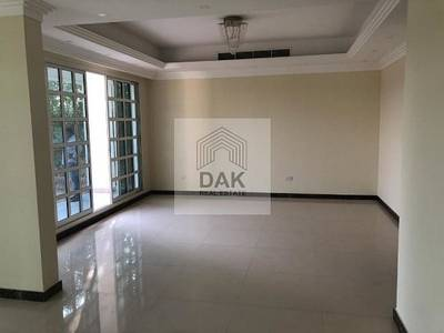 5 Bedroom Villa for Rent in The Villa, Dubai - Amazing 5 Br| Villa for Rent|165000
