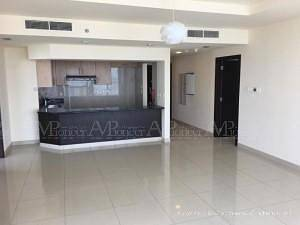 1 Bedroom Apartment for Rent in Al Reem Island, Abu Dhabi - Sparkling Clean Home w/ 1-BR for Rent