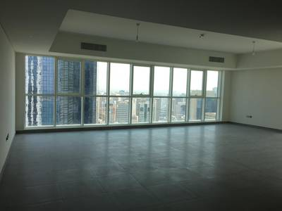 4 Bedroom Apartment for Rent in Corniche Road, Abu Dhabi - BRAND NEW 4BR+1 Maids  CORNICHE FULL FACILITIES