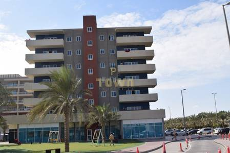 2 Bedroom Apartment for Sale in Al Reef, Abu Dhabi - Newly Listed 2BR apt w/ Rent Back For Sale