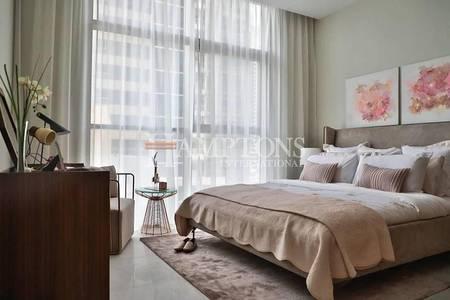 2 Bedroom Flat for Rent in Dubai Marina, Dubai - Full Marina View | 2 En-suite Bedrooms