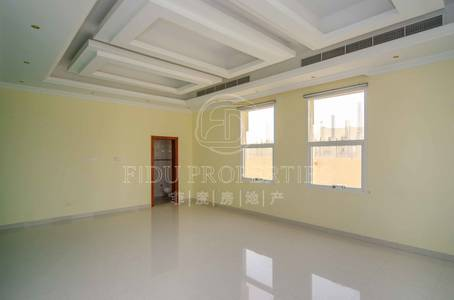 5 Bedroom Villa for Rent in Al Barsha, Dubai - Excellent design | Lovely Garden | 5 BR