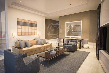 2 Bedroom Flat for Sale in Downtown Dubai, Dubai - Priced to sell | Highly luxurious | 2 BR