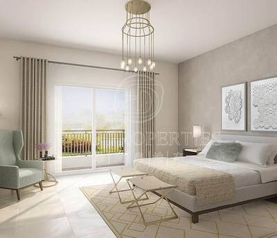 5 Bedroom Villa for Sale in Dubailand, Dubai - Zero DLD Fee | 6 years Post Handover Plan