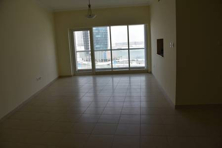 2 Bedroom Flat for Sale in Downtown Dubai, Dubai - 2BR | No Commission Only Pay Flat Fee |