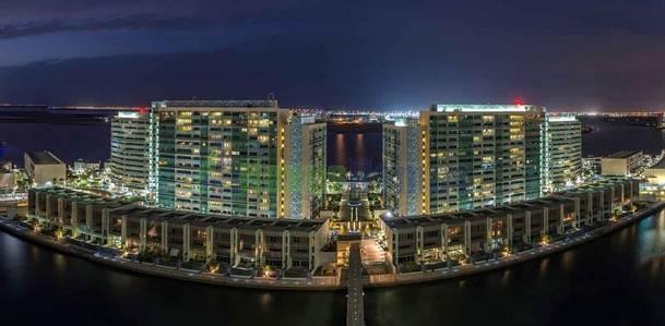 2 Bedroom Apartment for Rent in Al Raha Beach, Abu Dhabi - Hot Deal Large 2 BR Apt In Al Muneera..!