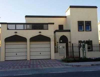 4 Bedroom Villa for Sale in Jumeirah Park, Dubai - Unbeatable Price District 3 Regional 4 BR