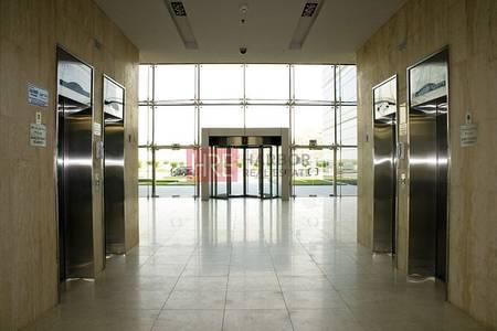 Shop for Rent in Dubai Investment Park (DIP), Dubai - Flexible Lease Terms - Multiple Shops Available