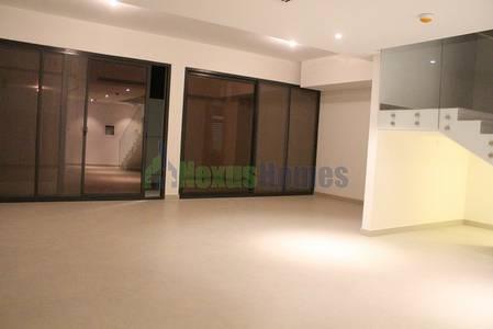 5 Bedroom Villa for Rent in Al Salam Street, Abu Dhabi - Offer of the week 5BR Villa Bloom Garden
