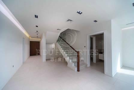 5 Bedroom Villa for Sale in The Villa, Dubai - Brand New | Private Garden | Custom Made