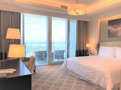 4 Bedroom Apartment for Sale in Downtown Dubai, Dubai - Fully Furnished | Amazing Rental Income.
