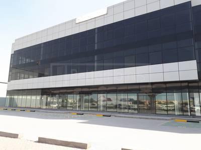 Shop for Rent in Al Quoz, Dubai - Brand New Showrooms in Al Quoz primary location
