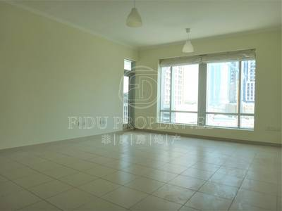 1 Bedroom Flat for Sale in Downtown Dubai, Dubai - Immaculate condition | Podium | Vacant