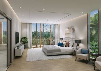 3 Bedroom Villa for Sale in Jumeirah, Dubai - Freehold | G+2 | Last Unit Left Book Now