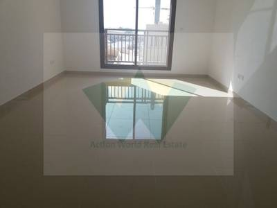 2 Bedroom Apartment for Rent in Mohammed Bin Zayed City, Abu Dhabi - HOT OFFER 1 Month Free No Commission 2 B/R Maid room Apt with Shared Facilities Pool gym MBZ City