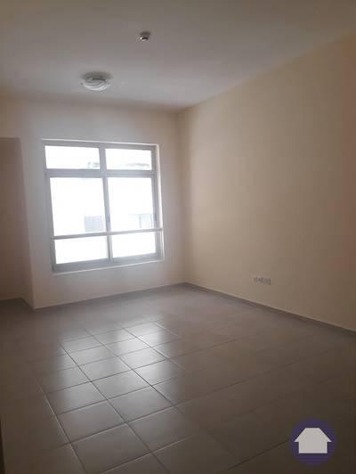 1 Bedroom Flat for Rent in Bur Dubai, Dubai - CHILLER FREE LARGE 1BHK IN BURDUBAI