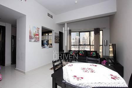 2 Bedroom Apartment for Sale in Dubai Marina, Dubai - Great Price| Great Location| Marina View