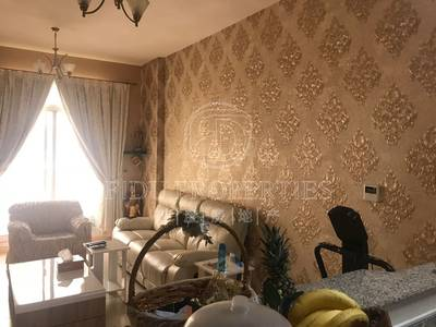 1 Bedroom Flat for Rent in Liwan, Dubai - Best layout | Affordable | Well maintained