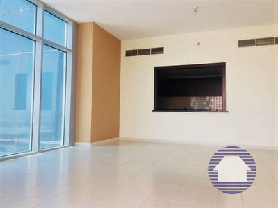 3 Bedroom Apartment for Rent in Business Bay, Dubai - 3BHK+ MAID ROOM LAKE VIEW .