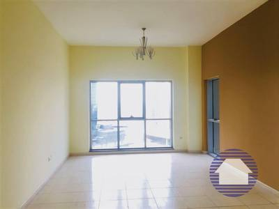 1 Bedroom Apartment for Rent in Business Bay, Dubai - LARGE 1BHK  72K ONLY