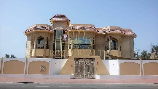 Building for Rent in Jumeirah, Dubai - Best Deal / Commercial Villa for Nursery