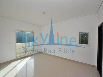 5 Bedroom Villa for Sale in Al Reef, Abu Dhabi - 5-bedroom-villa-desert-style-reefvillas-abudhabi-uae