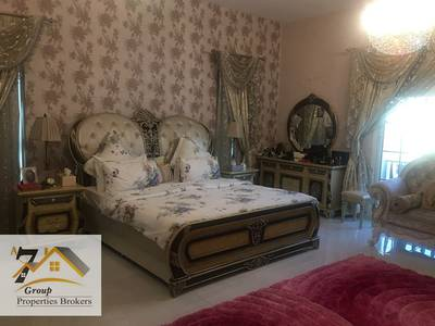 5 Bedroom Villa for Sale in Mirdif, Dubai - 5 Bed Room villa for sale in Midriff