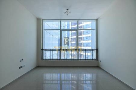 Studio for Rent in Al Reem Island, Abu Dhabi - VACANT! FULLY FURNISHED STUDIO IN SIGMA TOWER