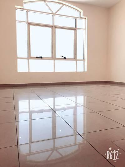 1 Bedroom Apartment for Rent in Mohammed Bin Zayed City, Abu Dhabi - One Bedroom for rent in Mohamed Bin Zayed City