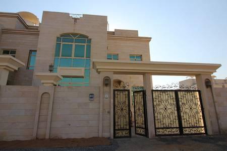 Studio for Rent in Mohammed Bin Zayed City, Abu Dhabi - Studio for rent in Mohammed Bin Zayed City