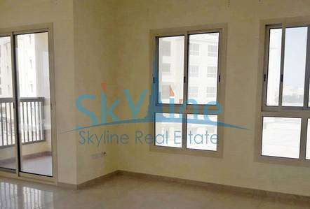 3 Bedroom Flat for Sale in Baniyas, Abu Dhabi - 3-bedroom-apartment-baniyas-bawabat-al-sharq-abudhabi-uae