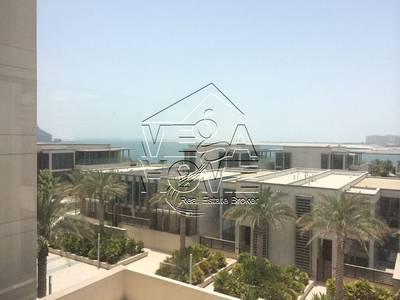 6 Bedroom Villa for Sale in Al Raha Beach, Abu Dhabi - 6 BED VILLA plus MAID with PRIVATE POOL