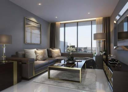 4 Bedroom Villa for Sale in DAMAC Hills (Akoya by DAMAC), Dubai - ((READY TO MOVE NOW)) WITH amazing facilitates and view