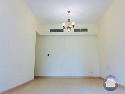 1 Bedroom Flat for Rent in Al Nahda, Dubai - LARGE 1 BHK IN AL NAHDA- 851 SQFT.