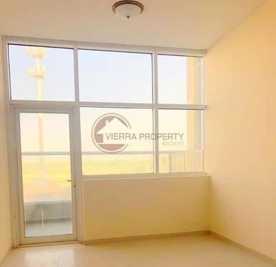 1 Bedroom Apartment for Sale in Dubai Silicon Oasis, Dubai - GREAT INVESTMEST! 1 B/R|BALCONY|695.6 SQFT