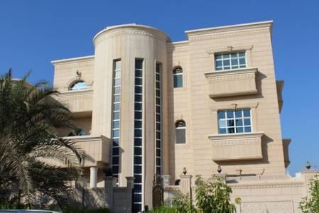1 Bedroom Flat for Rent in Al Rawdah, Abu Dhabi - 1 bedroom near Mushrif Mall, 0% Commission Fee