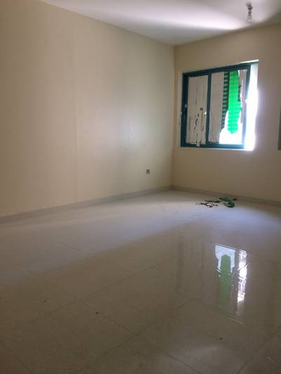 2 Bedroom Flat for Rent in Mussafah, Abu Dhabi - BRAND NEW 2BHK IN SHABIYA 12 BIG ROOMS