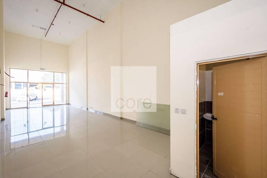 2  Mussafah Industrial