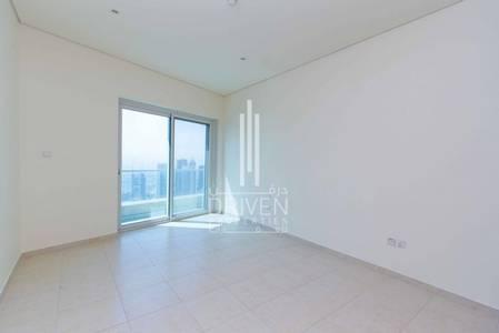2 Bedroom Flat for Sale in Dubai Marina, Dubai - Large 2 BR with Hall | Full Marina Views