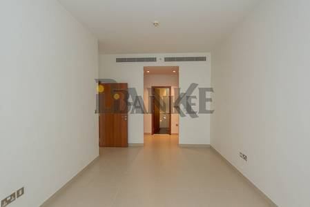 1 Bedroom Flat for Sale in DIFC, Dubai - Elegant One bed| Rented| spacious|Bright|Motivated seller